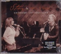 STING & MARY J BLIGE Whenever I Say Your Name EU CD5 w/4 Mixes