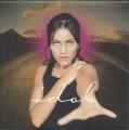 AMANDA GHOST Idol UK CD5 Promo