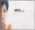 EDYTA GORNIAK When You Come Back To Me GERMANY CD5
