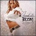 ANASTACIA Boom AUSTRALIA CD5 w/5 Mixes
