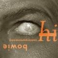 DAVID BOWIE Everyone Says Hi UK CD5 Part 2 w/3 Tracks