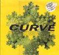 CURVE Fait Accompli UK 12`` w/Live Tracks