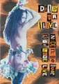 DEAD OR ALIVE 1989 Nude JAPAN Tour Program