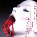BJORK Cocoon UK CD5 Part 1