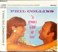 PHIL COLLINS A Groovy Kind Of Love French CD3