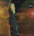 STEVIE NICKS Planets Of The Universe USA Double 12