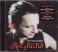 DAVE GAHAN Dirty Sticky Floors USA CD5 w/Remixes