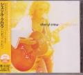 SHERYL CROW C'mon C'mon JAPAN CD w/3 BONUS TRACKS