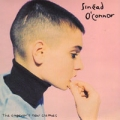 SINEAD O'CONNOR The Emperor's New Clothes UK 7