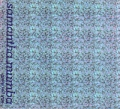 SAMANTHA MUMBA Gotta Tell You Limited Edition JAPAN CD w/ Hologr