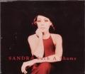 SANDRA Such A Shame EU CD5