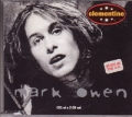 MARK OWEN Clementine UK CD5 Part 1