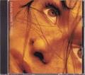 EMILIANA TORRINI To Be Free USA CD5 Promo