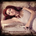 TORI AMOS Abnormally Attracted To Sin USA 2LP