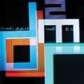 DEPECHE MODE Remixes 2: 81-11 EU 6LP Box Set