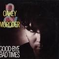 HUMAN LEAGUE Philip Oakey & Giorgio Moroder Goodbye Bad Times USA 12