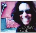ROLAND ORZABAL Low Life UK CD5 w/Remixes