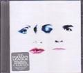 HUMAN LEAGUE Original Mixes EU CD