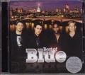 BLUE Best Of Blue EU CD