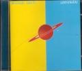MICHAEL CRETU Legionaire  GERMANY CD