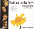 BOOTH & THE BAD ANGEL Fall In Love With Me UK CD5