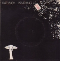 KATE BUSH Breathing UK 7''