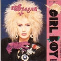 SPAGNA Every Girl And Boy UK CD3 in 5