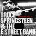 BRUCE SPRINGSTEEN Wrecking Ball/Ghost Of Tom Joad USA 10