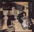 RADIOHEAD I Might Be Wrong Live USA CD w/8 Tracks