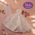 HOLE Doll Parts UK 7''
