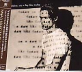 BRYAN ADAMS On A Day Like Today JAPAN CD5
