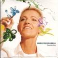 MARIE FREDRIKSSON Sommarang EU CD5