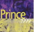 PRINCE 1999 UK 12''
