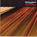 BILLIE RAY MARTIN Pacemaker USA CD5 w/6 mixes