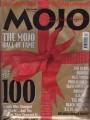 MOJO Hall Of Fame UK Mag