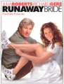 JULIA ROBERTS Runaway Bride USA Movie Press Kit