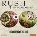 RUSH The Garden USA 10