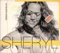 SHERYL CROW My Favorite Mistake UK CD5