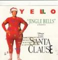 YELLO Jingle Bells USA CD5