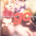 DARLING BUDS Let`s Go Round There UK CD5