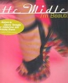 BETTE MIDLER I'm Beautiful USA Double 12