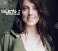 MELANIE C Better Alone UK CD5 w/2 Tracks