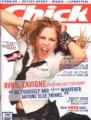 AVRIL LAVIGNE Chick (Issue 26, 11/02) AUSTRALIA Magazine