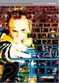 HOWARD JONES 20th Anniversary Concert Live At The Shepherd's Bush Empire USA 2DVD