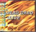 DEAD DEAD ALIVE Still Alive JAPAN CD