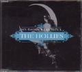 HOLLIES So Damn Beautiful EU CD5 w/2 Tracks