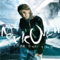 MARK OWEN In Your Own Time UK CD