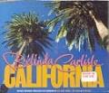 BELINDA CARLISLE California UK CD5 w/4 Tracks
