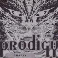 PRODIGY  Charly  UK CD5 w/ 2 Bonus tracks and Remix!!
