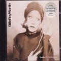 BILLIE RAY MARTIN Deadline For My Memories GERMANY CD w/13 Tracks